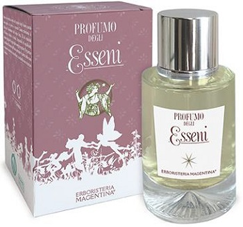 PROFUMO 50ML ESSENI