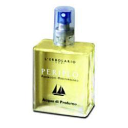 PERIPLO ACQUA PROFUMATA 100ML