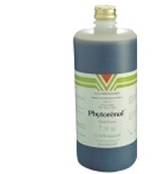 PHYTORENAL SOL 1000ML
