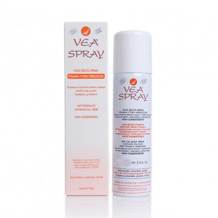 VEA SPRAY ECOL 100ML