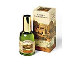ACQUA PROFUMATA SANDALO 50ML
