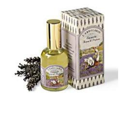 ACQUA PROFUMATA LAVANDA 50ML