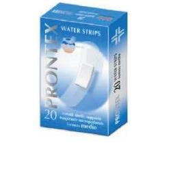 CEROTTO PRONTEX WATERSTRIP M 20PZ
