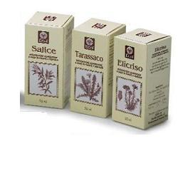 CARCIOFO ESTR ANALCO 50ML 791