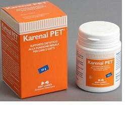 KARENAL PET POLVERE 50G