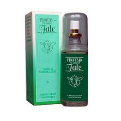 PROFUMO AMBIENTE FATE 100ML