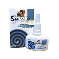 STOMODINE LP GEL GENGIVE 50ML