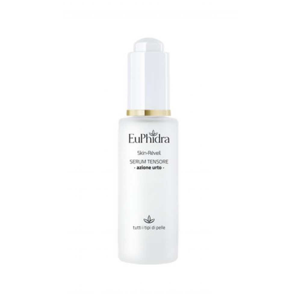 EUPHIDRA SR SERUM TENSORE 30ML