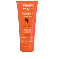 PHYTO PHYTOPLAGE GEL 100ML
