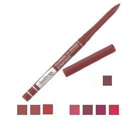 ISADORA COLORMATIC LIP 83