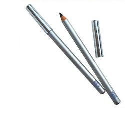 RILASTIL MAKEUP EYE PENCIL BLA