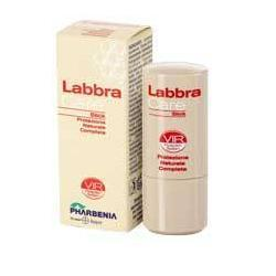 LABBRA CARE STICK 4ML