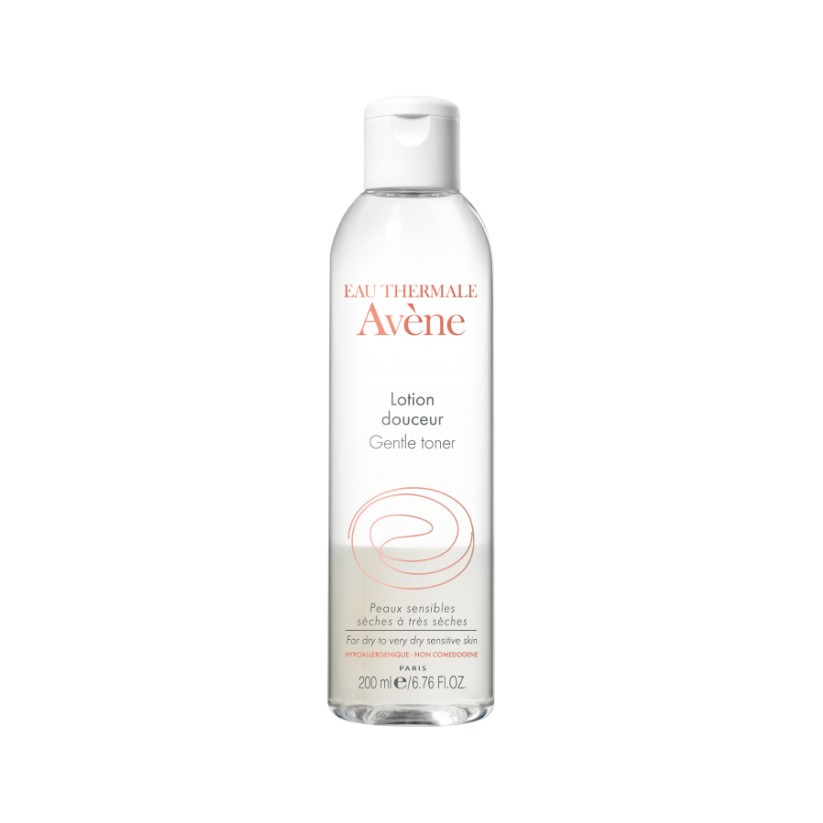 AVENE LOZIONE ADD PELLE SENSIBILI 200ML