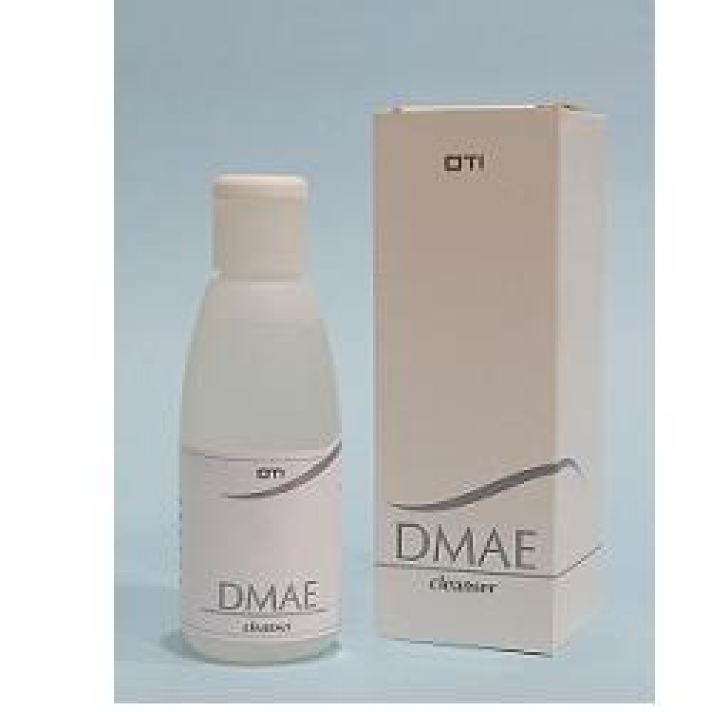 DMAE CLEANSER FLAC 150ML