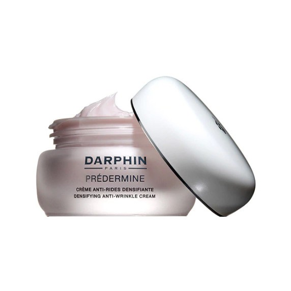 DA PREDERMINE DENSIFYING CREAM