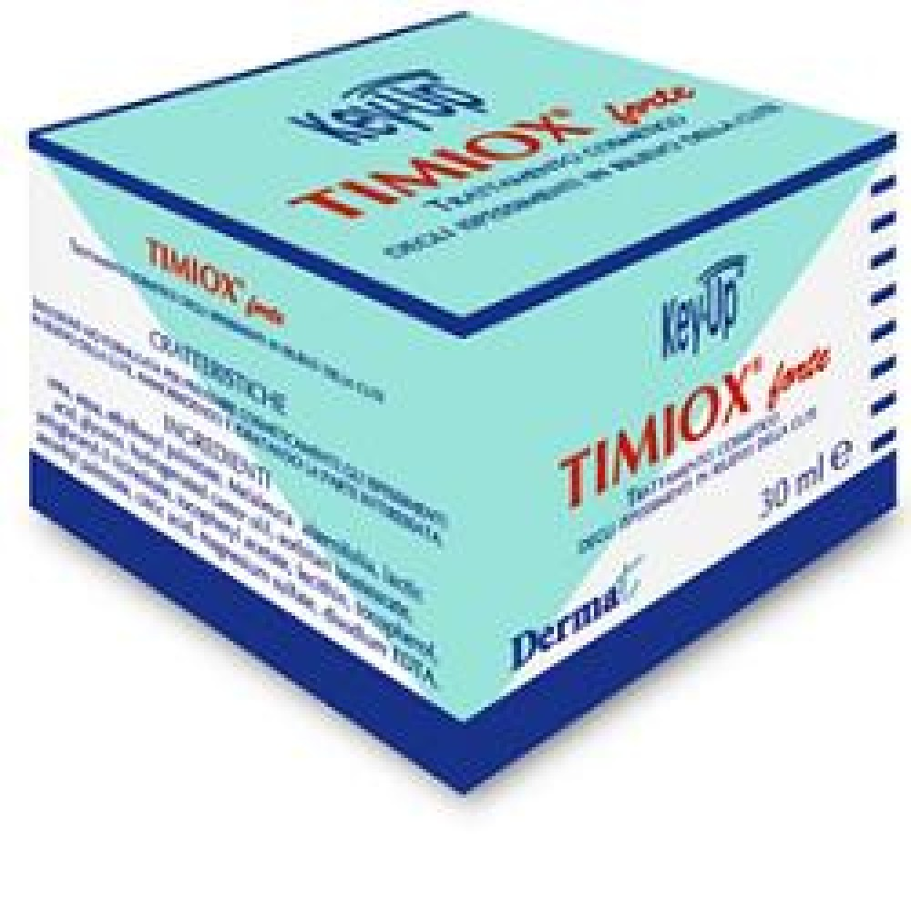 TIMIOX FORTE 30ML
