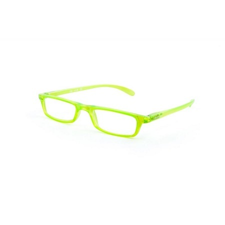 STAY UP GREEN FLUO +2,50DIOT