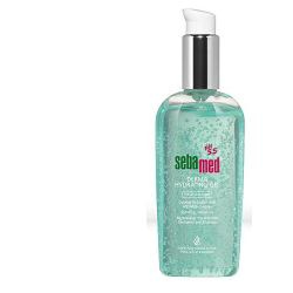 SEBAMED GEL IDRATANTE CORPO 200ML