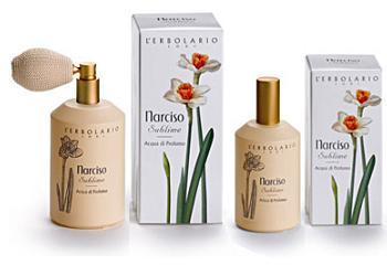 NARCISO ACQUA PROFUMATA 50ML