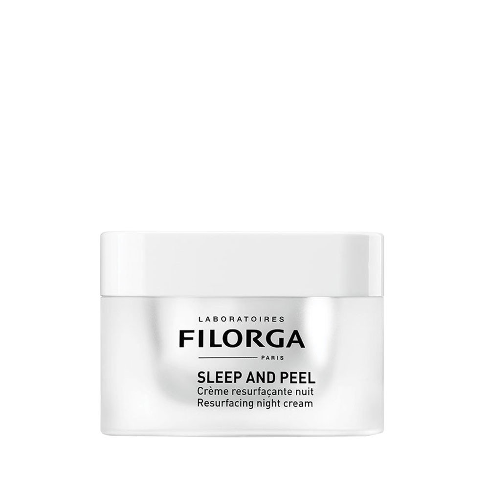FILORGA SLEEP&PEEL 50ML