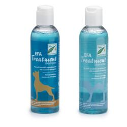 EFA TREATMENT SHAMPOO CANI 200ML