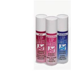 KARITE AREA FRE LIP MED 5,7ML