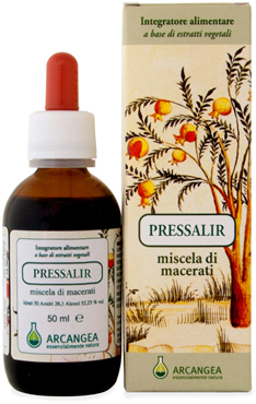 PRESSALIR 50ML