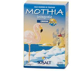 MOTHIA SALE MEDITERRANEO GROSS