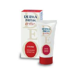 DERMAFRESH ACTIVE CREMA DEODORANTE 30ML