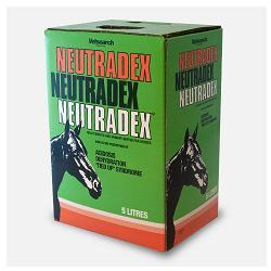 NEUTRADEX 5LT