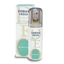 DERMAFRESH S/PROF SPRAY N/GAS100