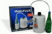 INALFLUX APPAR INAL IP510