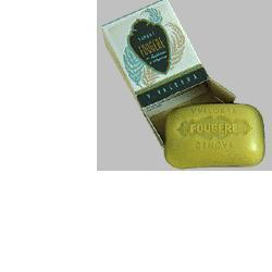 SAPONE FOUGERE 100G