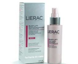 LIERAC SPRAY TONIFICANTE SENO/DECOLL