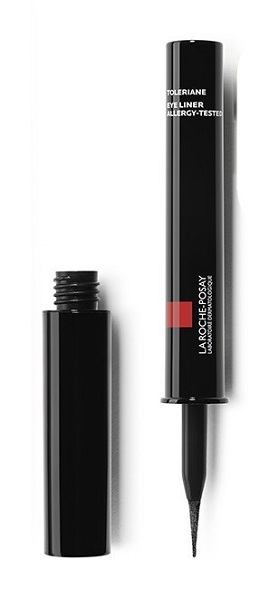 RESPECTISSIME EYE LINER 1,4ML