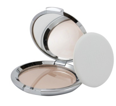 RILASTIL MAKE UP COMPACT POWDE