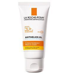 ANTHELIOS XL 50+ CREMA FON 50ML