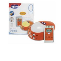 CHICCO BABY CONTROL 71800 DIGIT
