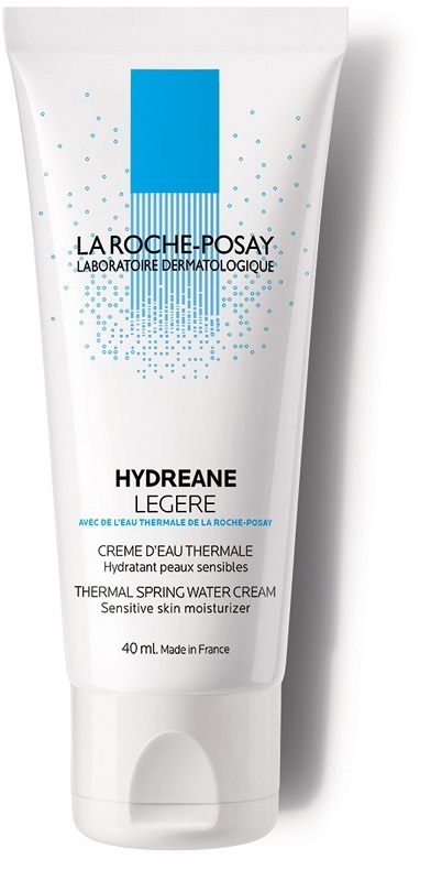 HYDREANE LEGERE 40ML