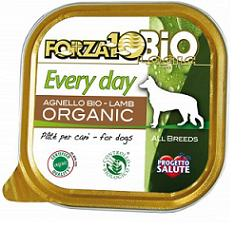 FORZA10 EVERYDAY BIO A DOG300G