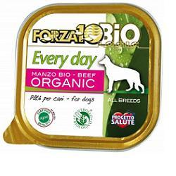 FORZA10 EVERYDAY BIO MA DOG300