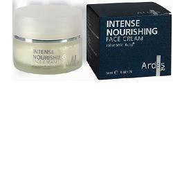 INTENSE NOURISHING VISO CREAM