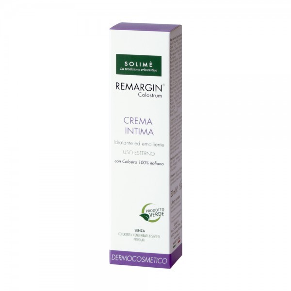REMARGIN INTIMA CREMA 30ML