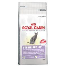 FELINE HN STERILISED 37 400 G