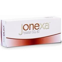 JONEXA SIR SOFT GEL 4ML