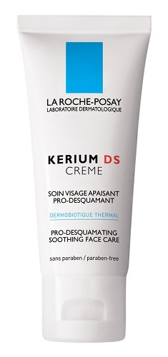 KERIUM DS CREMA 40ML
