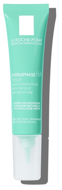HYDRAPHASE INTENSE OCCHI 15ML