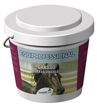 EQUIPROFESSIONAL 1KG
