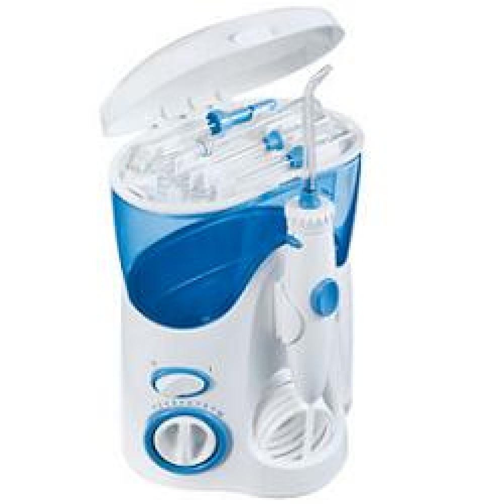WATERPIK IDROP ULTRA WP100