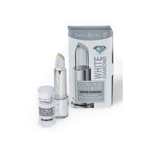 INCAROSE EPH WHITE DIAMOND 4ML